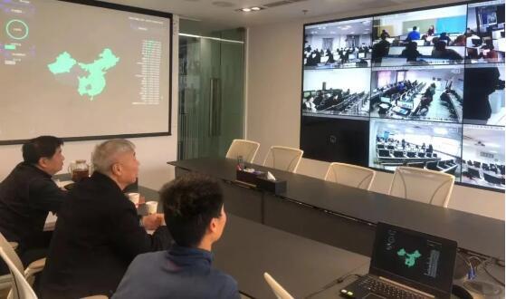 中国报关协会2018年关务水平测试顺利结束