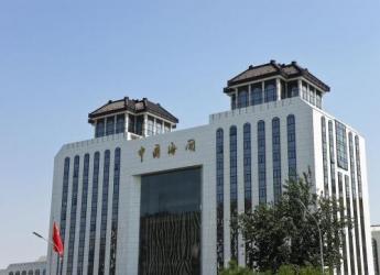 海关总署李国副署长听取中国报关协会工作汇报